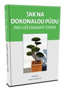 ebook Okrasné stromy