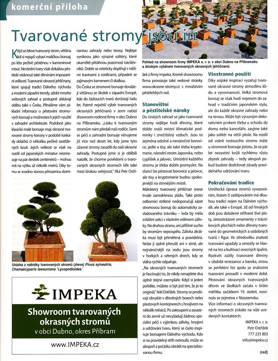 Časopis-Zahradnictví-2014-09c