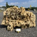 7031 - Yellow Maze - 120*80*60 cm - 287 kg - 18.435,- Kč
