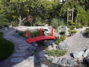 fotogalerie-okrasna-zahrada-znojmo