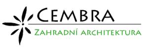 Logo CEMBRA