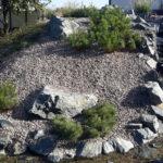 Okrasná zahrada Znojmo - 03