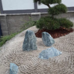 Okrasná zahrada Znojmo - 18