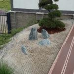 Okrasná zahrada Znojmo - 19
