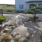 Okrasná zahrada Znojmo - 37