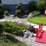 Okrasná zahrada Znojmo - 39
