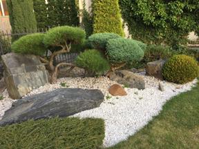 Okrasná-zahrada-v-Podlesí