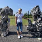 Okrasné solitérní kameny Impeka - 11