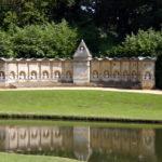 Stowe - Chrám britských hrdinů (foto: Richard Dear)