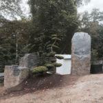 Výsadba tvarovaných stromů - 12