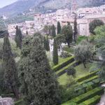 Villa d'Este Tivoli (foto: Wknight94)