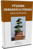ebook Výsadba okrasných stromů