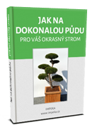 ebook-3d-maly
