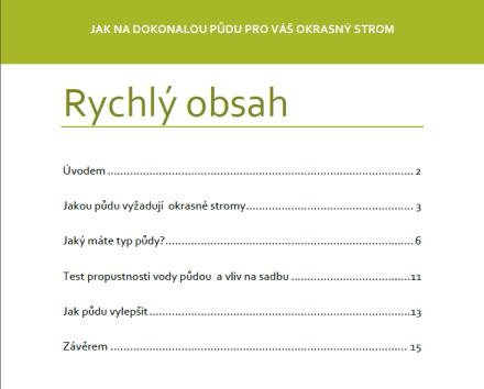 impeka-ebook-rychly-obsah